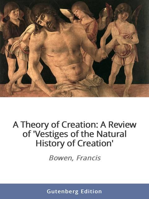 history of the creation of barangay