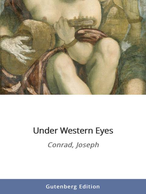 under western eyes by mohanty Politcal resistance western feminist discourse, by assuming women as a coherent, already constituted group which is placed in kinship, legal and other structures, defines third-world women as subjects outside of social relations, instead of looking at the way women are constituted as women through theses very structures (mohanty 80.