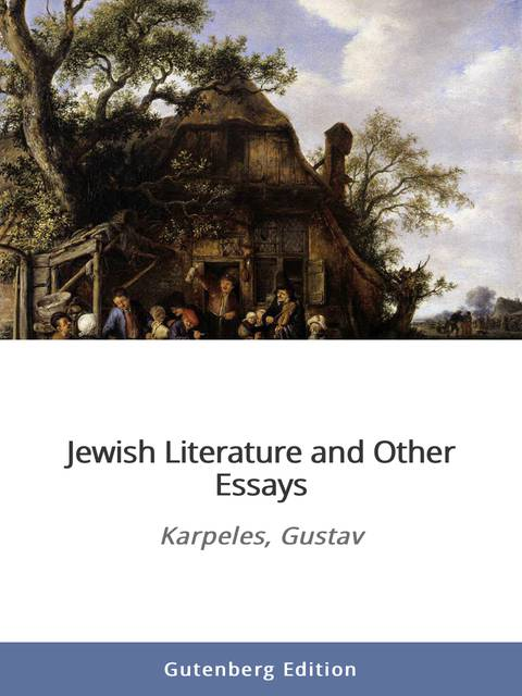 jewish ivanhoe essay Essay romanticism, first  , which illustrates an episode from sir walter scott's ivanhoe  jewish woman of algiers seated on the ground more sunset more.